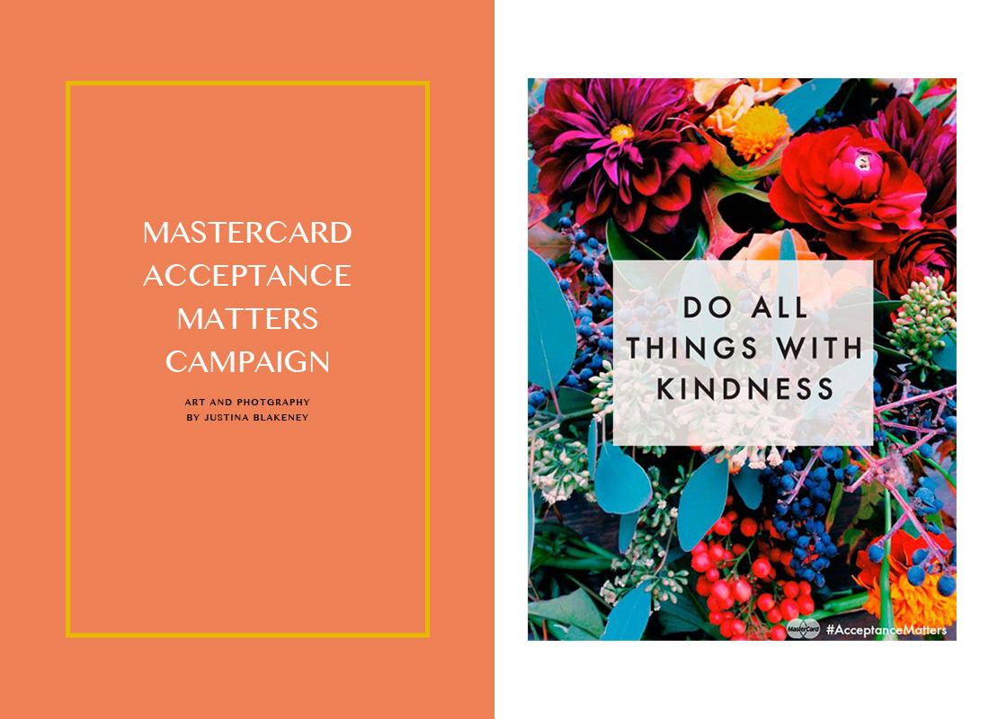 mastercard slide 1.jpg