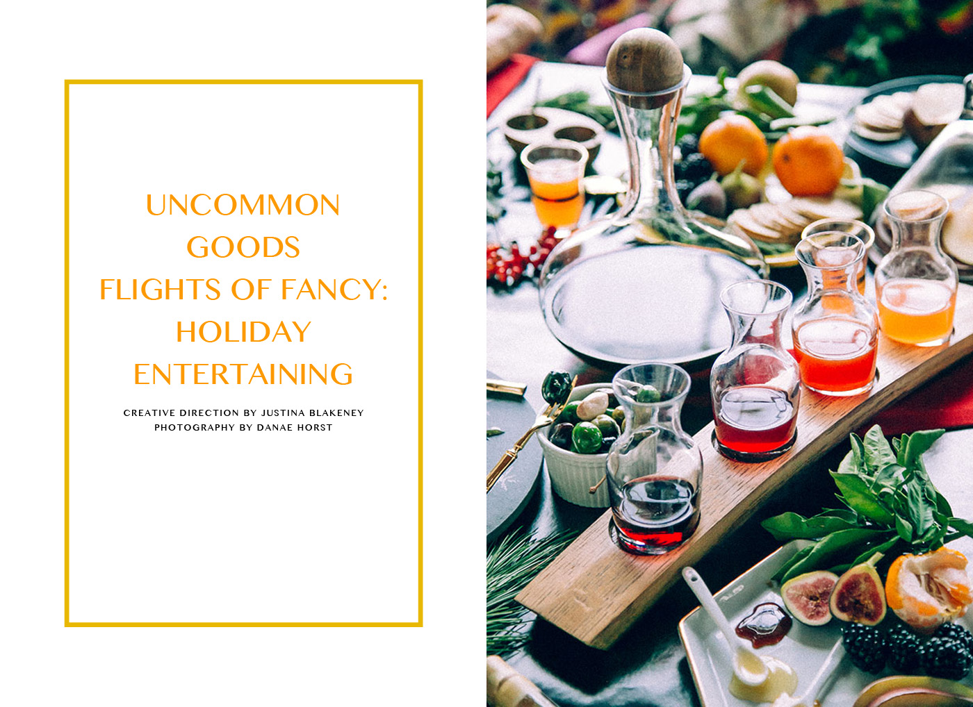 Uncommon Goods slide 1.jpg