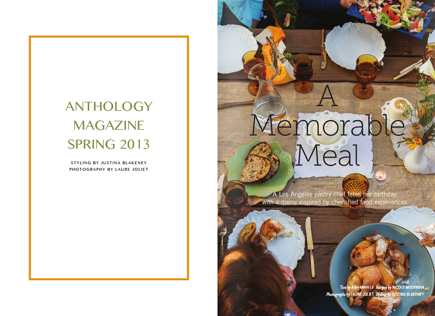 Anthology Spring 2013 slide1.jpg