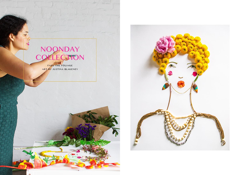noonday collection slide 1.jpg
