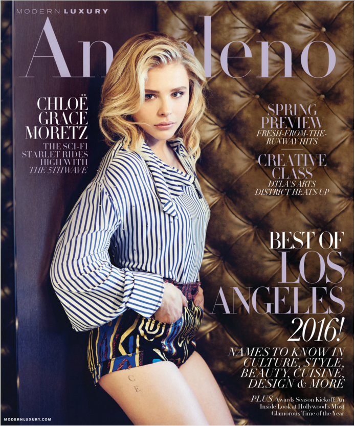 Angeleno COVER Jan 2016.png