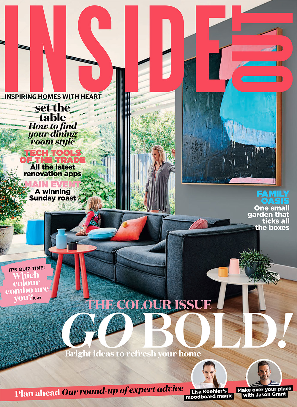inside-out-cover.jpg