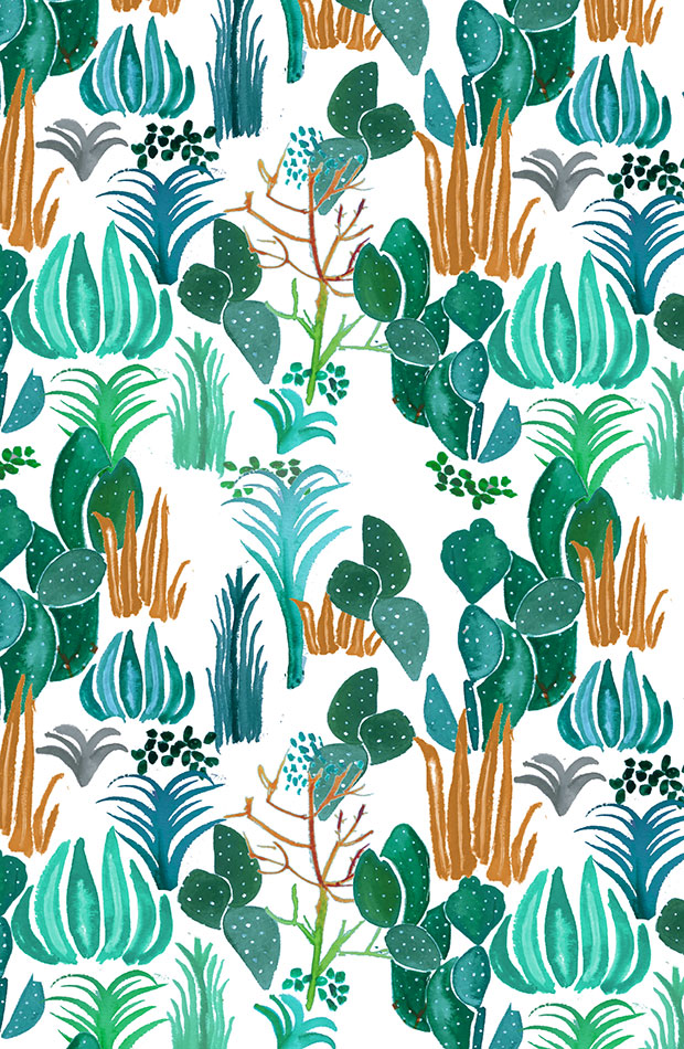 Cactus+Print+by+Justina+Blakeney.jpeg
