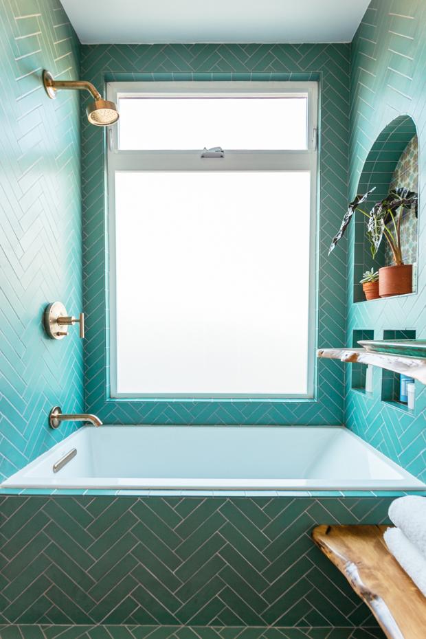 LR-Justina-Blakeney-Bathroom-5.jpg