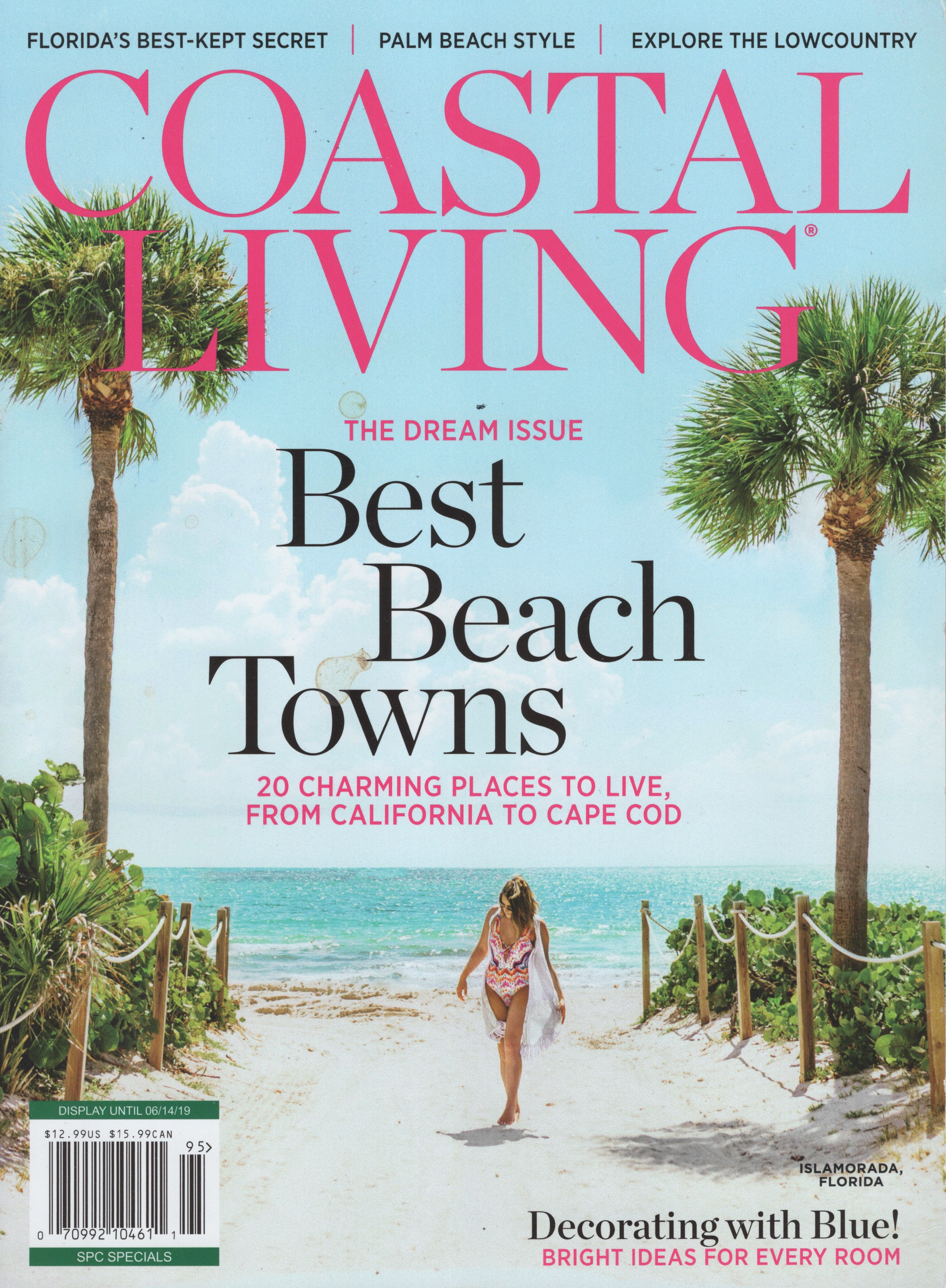Coastal Living Spring 2019.jpeg