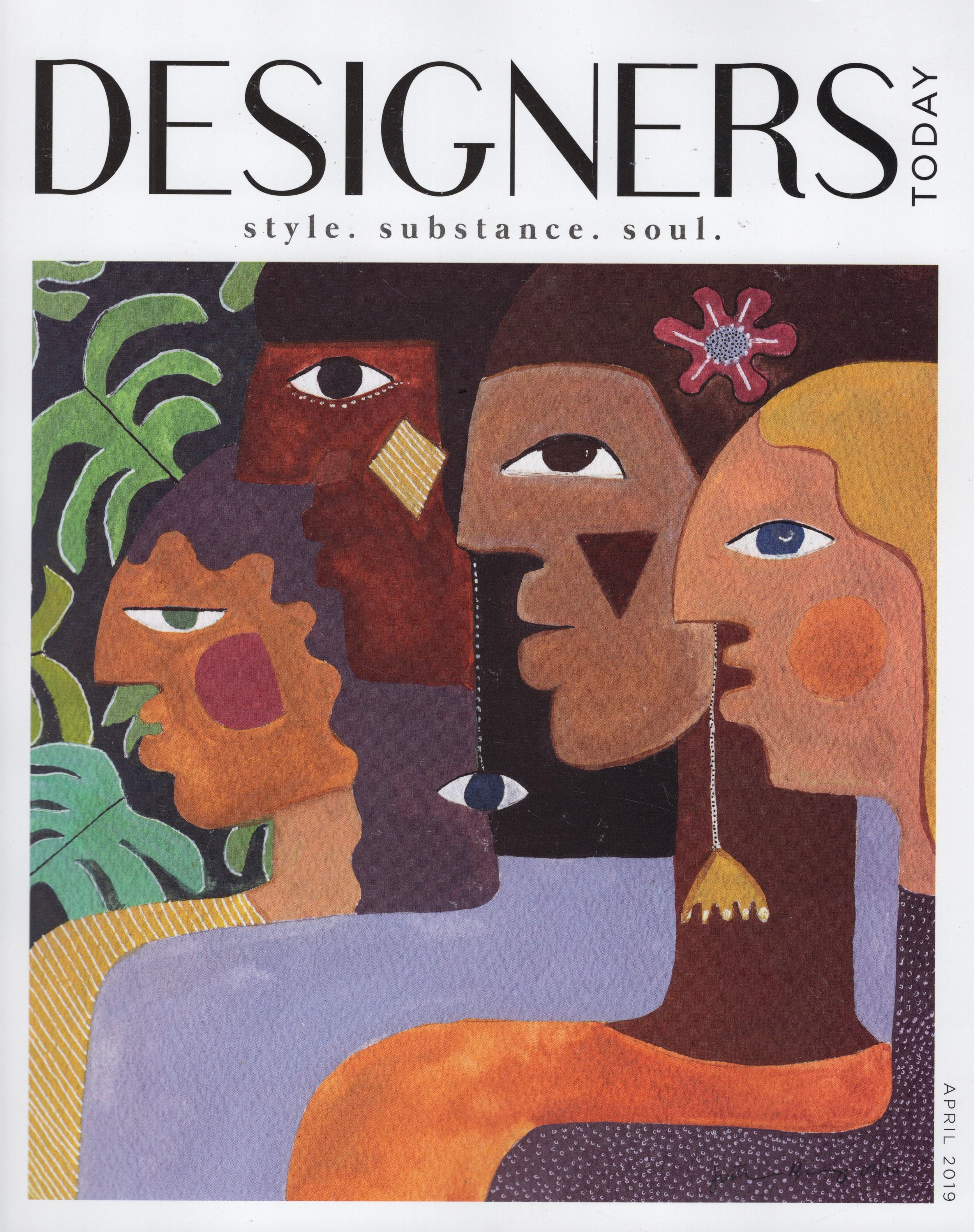 Designers Today 2019 Cover.jpeg