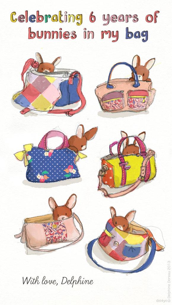 bunnyday02b.jpg