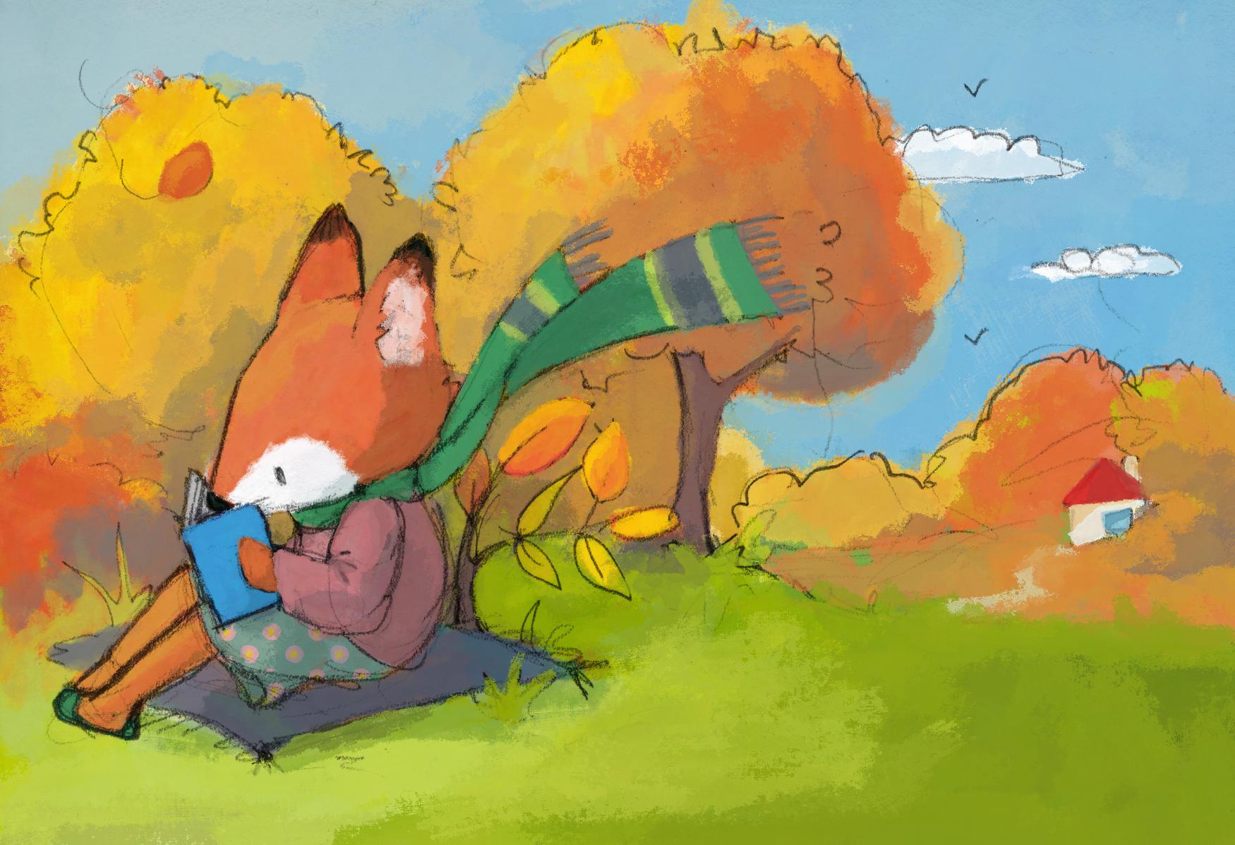 renarde_automne02.jpg