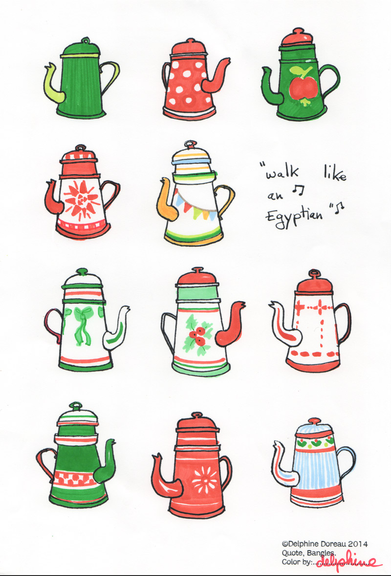 coffee_xmas.jpg