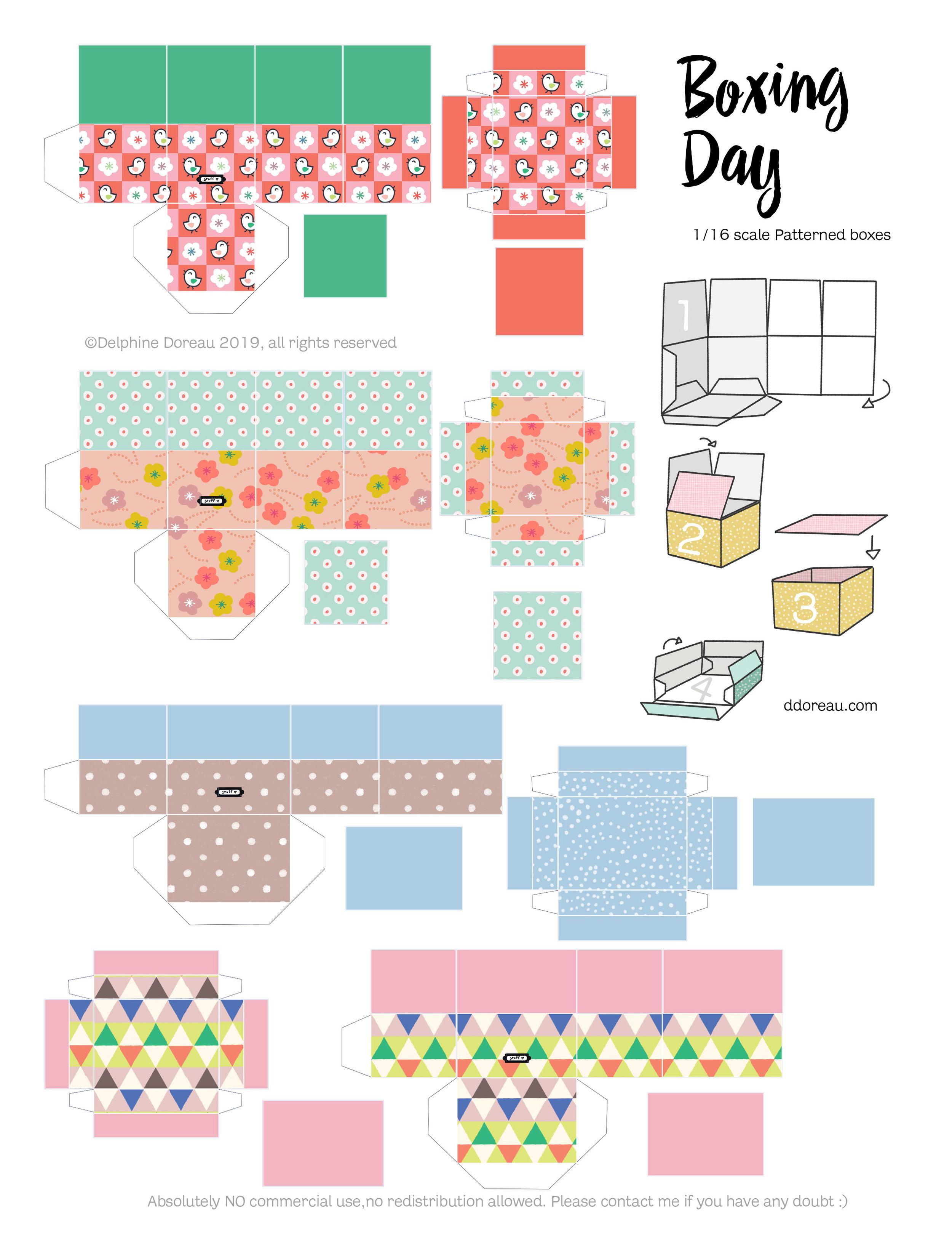 boxes_del4yo.jpg