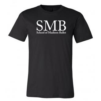 Unisex Soft Style T-shirt (FREE)
