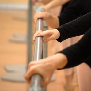 Hands on Barre.JPG