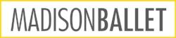FuturaCond gray Yellow STRONG Keyline 751x168.jpg