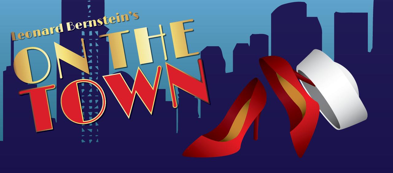 On+The+Town+Logo_FINAL_web_Banner2.jpg