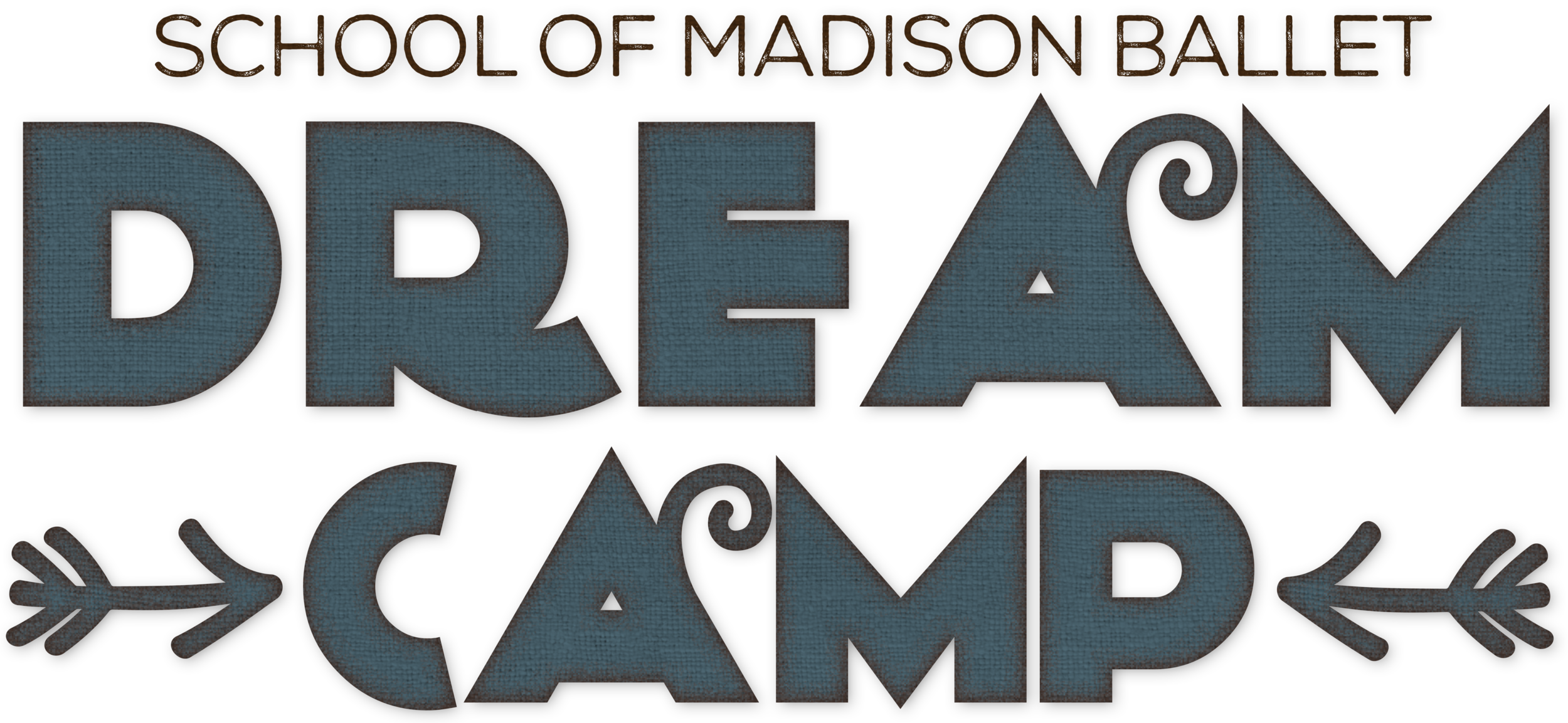 Dream Camp logo as Smart Object-1.png