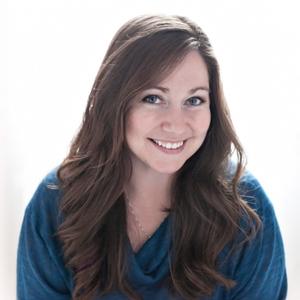 Jessica Duplessis Headshot.jpg