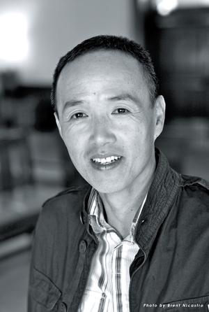 Headshot+-+Yu,+Jin-Wen+LO+res.jpg