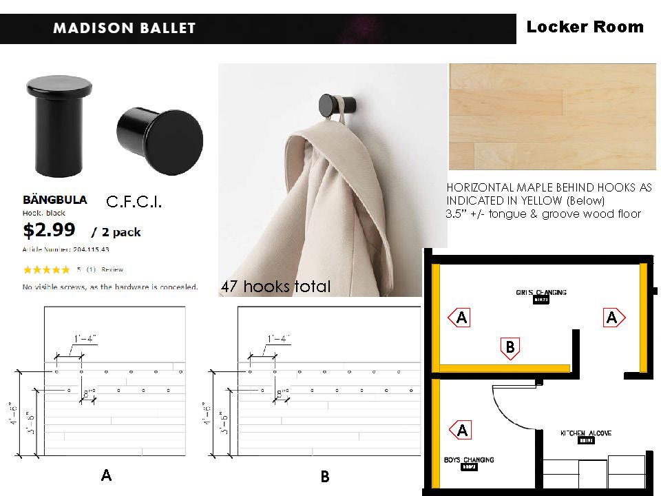 Destree Design mb_Presentation 021119_Page_02.jpg