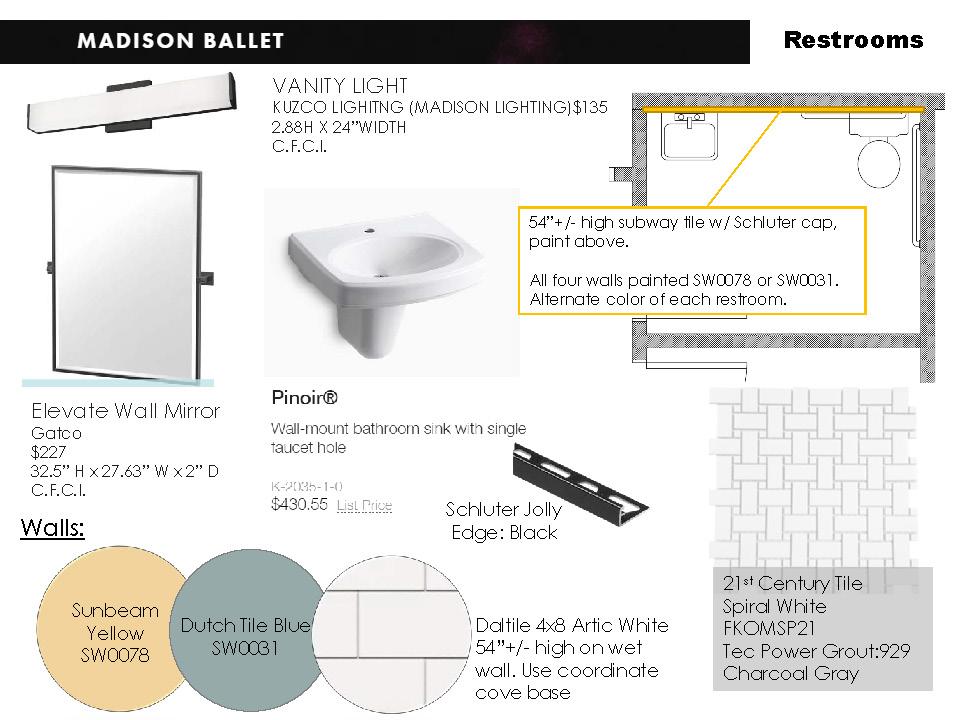 Destree Design mb_Presentation 021119_Page_08.jpg