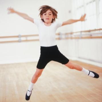 jumping boy.jpg