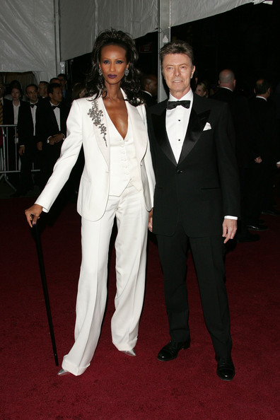 David+Bowie+Iman+MET+Costume+Institute+Benefit+sq2uffr9A4Gl.jpg
