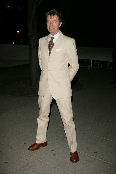 Vanity+Fair+2007+Tribeca+Film+Festival+Party+21scjrkABBFl.jpg