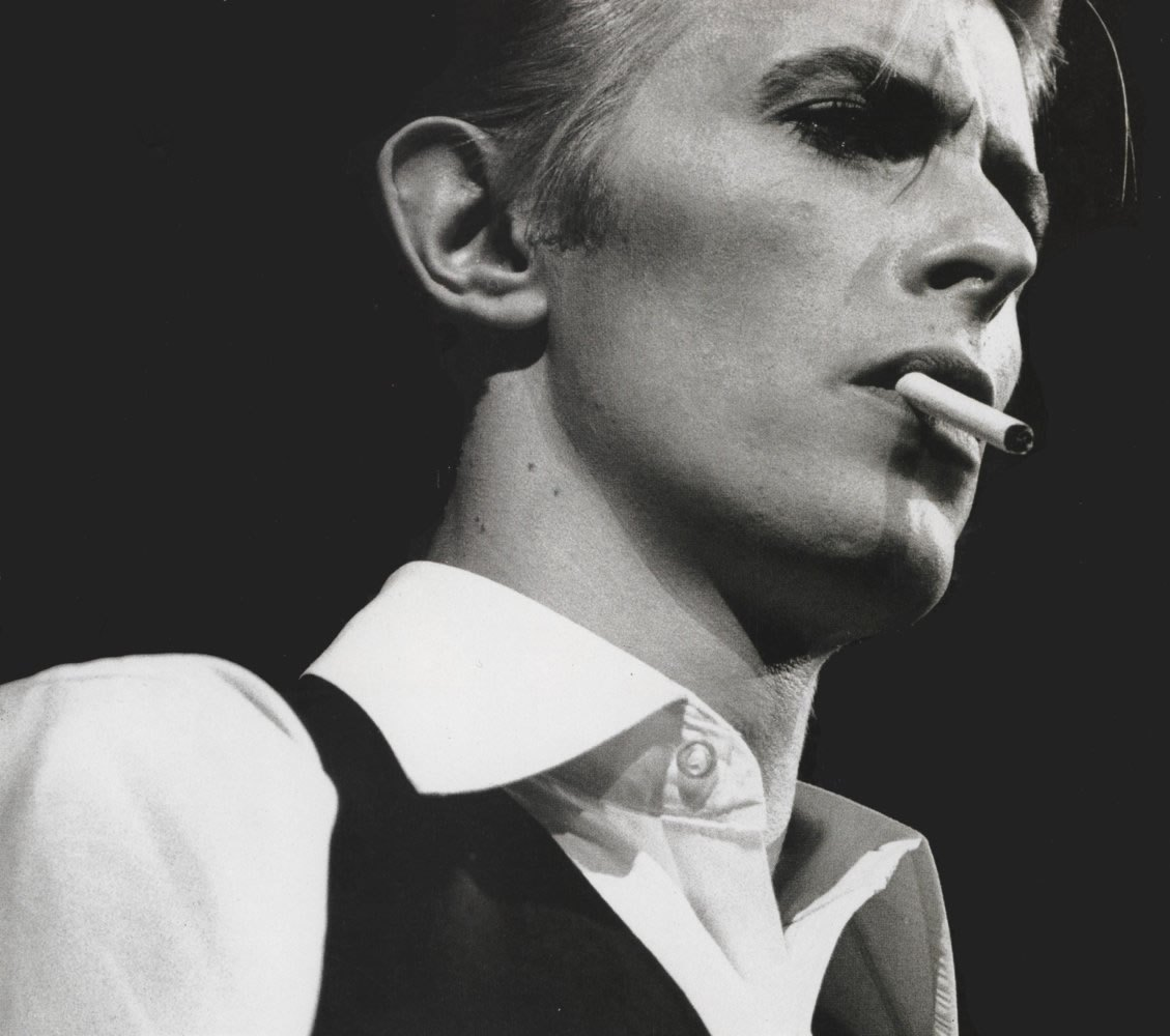 thin-white-duke-david-bowie.jpg