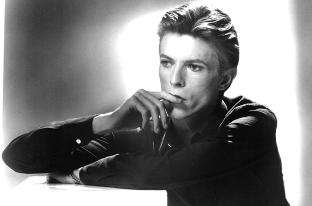 david-bowie-1976-billboard-650.jpg