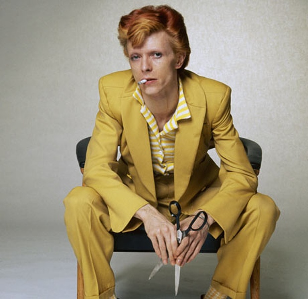 David-Bowie-in-a-mustard--001.jpg