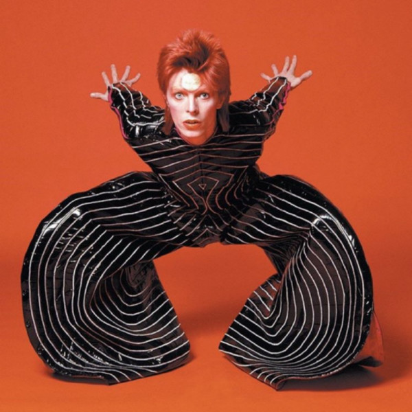 david-bowie-passes-away-news-600x600.jpg