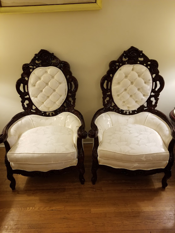 Photo for Online Furniture Sales