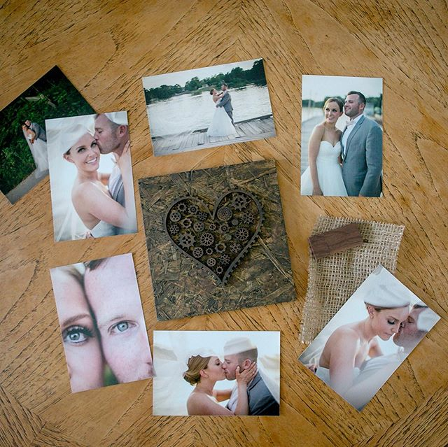 Wedding Photos Delivered to my last bride & groom today!! 💌 Did you know that some brides and grooms don't get their photos back for a few months or more after the wedding day. Yes, the wait can make it more exciting to see the finished product BUT too long of a wait can be disheartening.  I've heard of couples who didn't get the wedding photos back for 1 YEAR unless they paid a large FEE to get them sooner!  Ask your wedding photographer what their turn around time is! I personally make sure to get your photos back in less than a month! 📬📦💌 #delivery #photographytips #weddingplanning #usb #bridal #weddingplanner #hiringphotographer #vendorslist #weddingvendors #weddingphotographer #turnround #ashleyvanleyphotography
