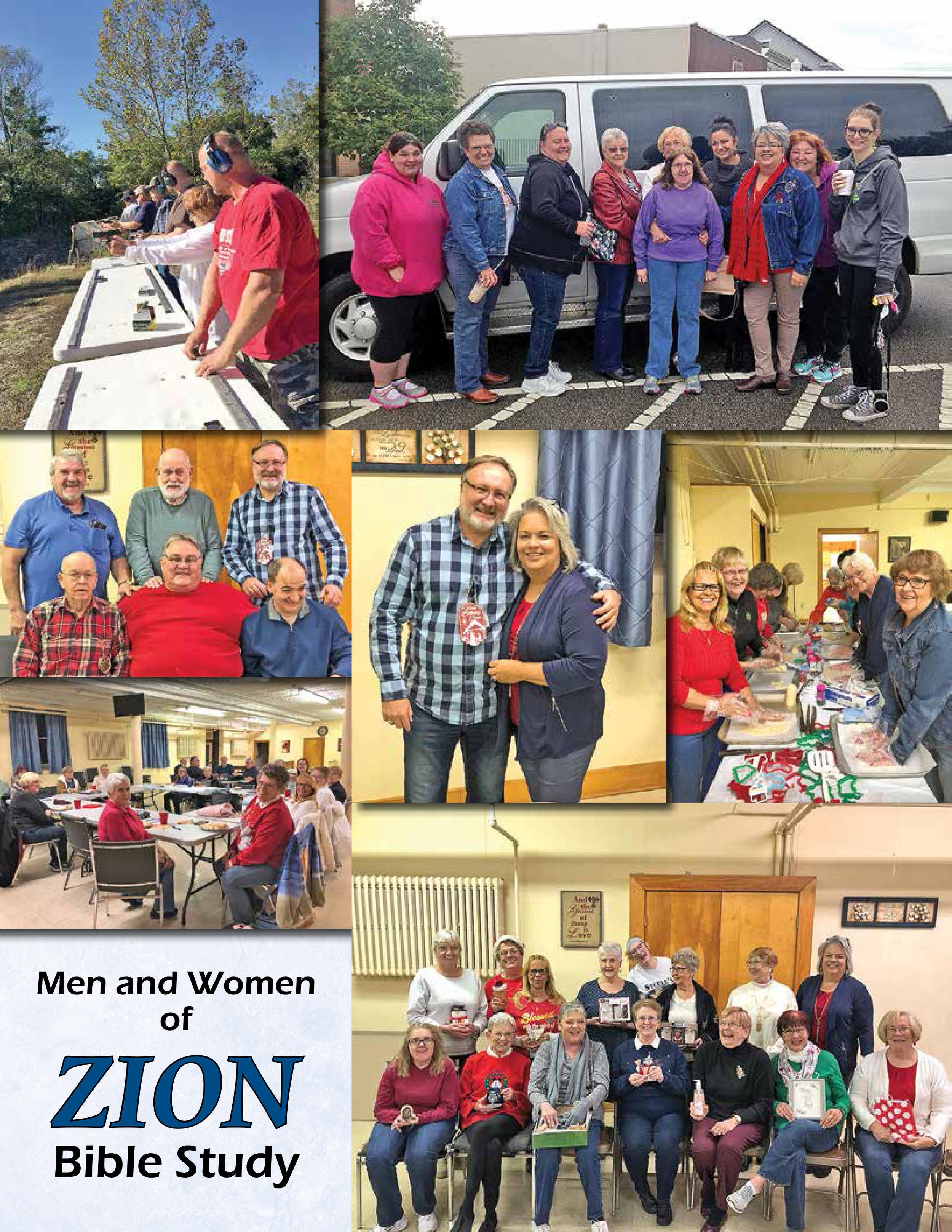 Men&Women.jpg
