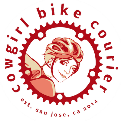 cowgirl logo.png