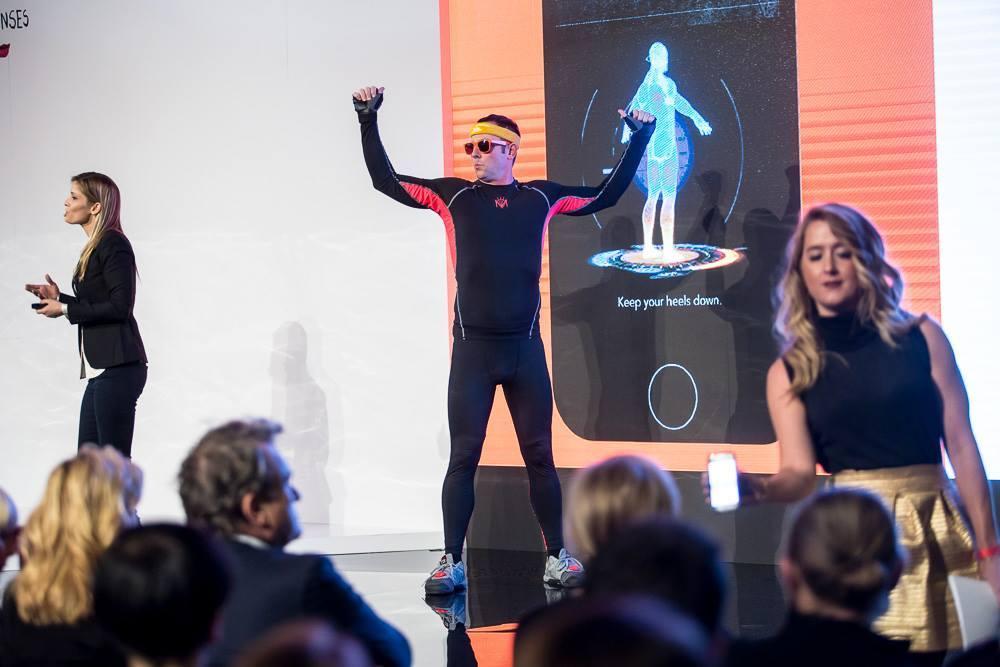 Global Fashion Battle - Poznan, Poland