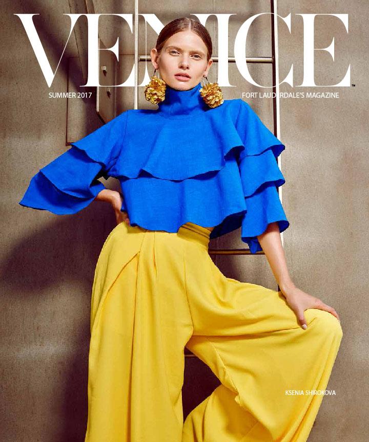 VeniceMagazine.jpg