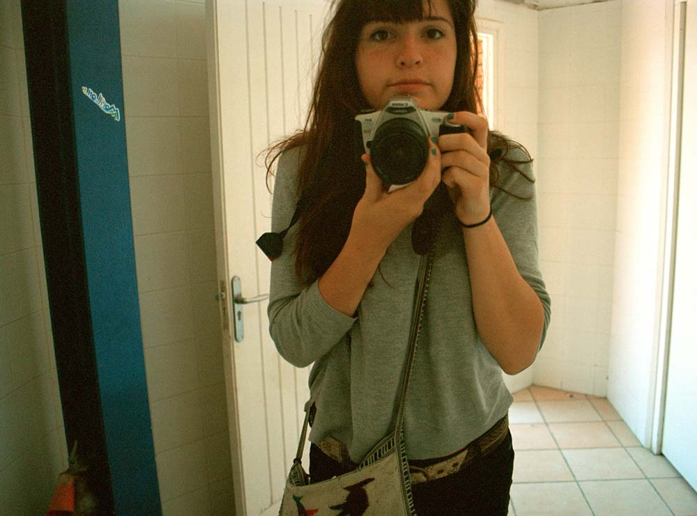 sel_with_camera_2.jpg