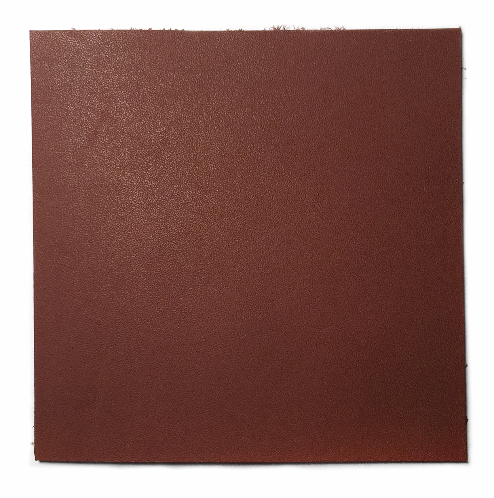 Leather_BritishTan2.jpg