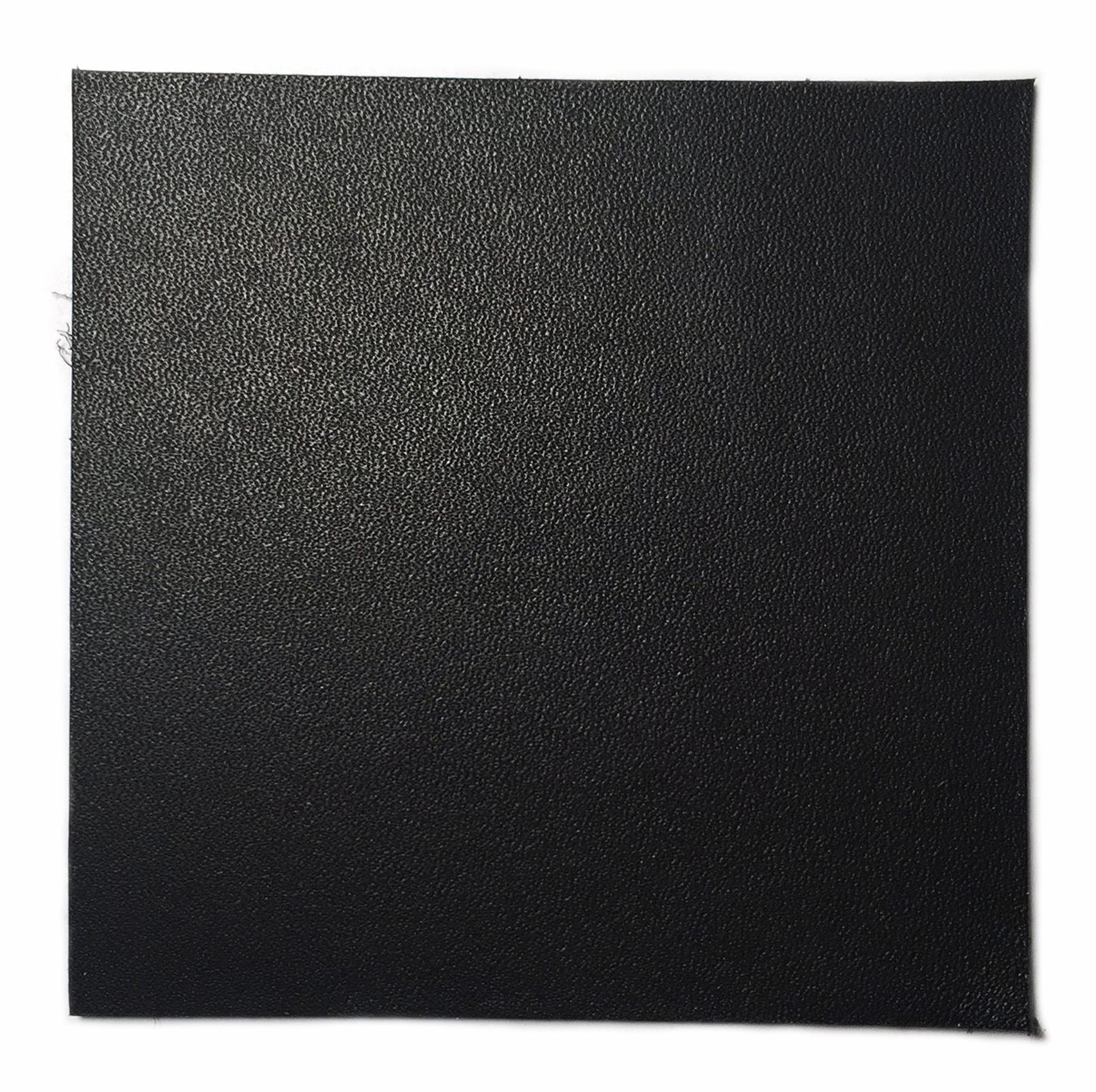 Leather_Black2.jpg