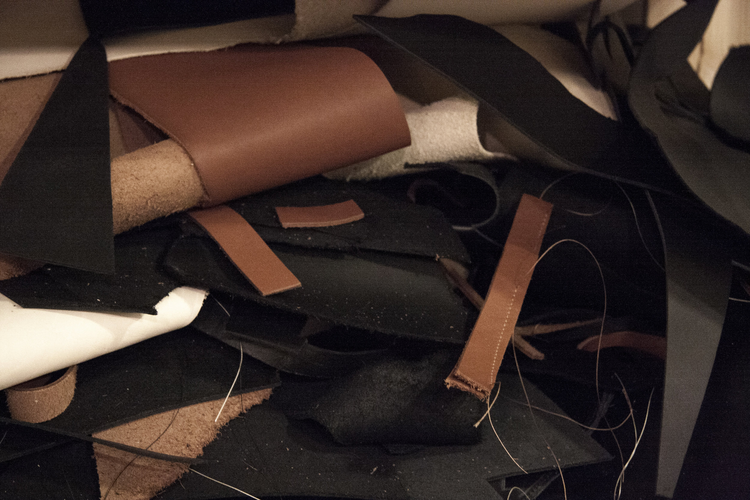 Leather Images_scraps.jpg