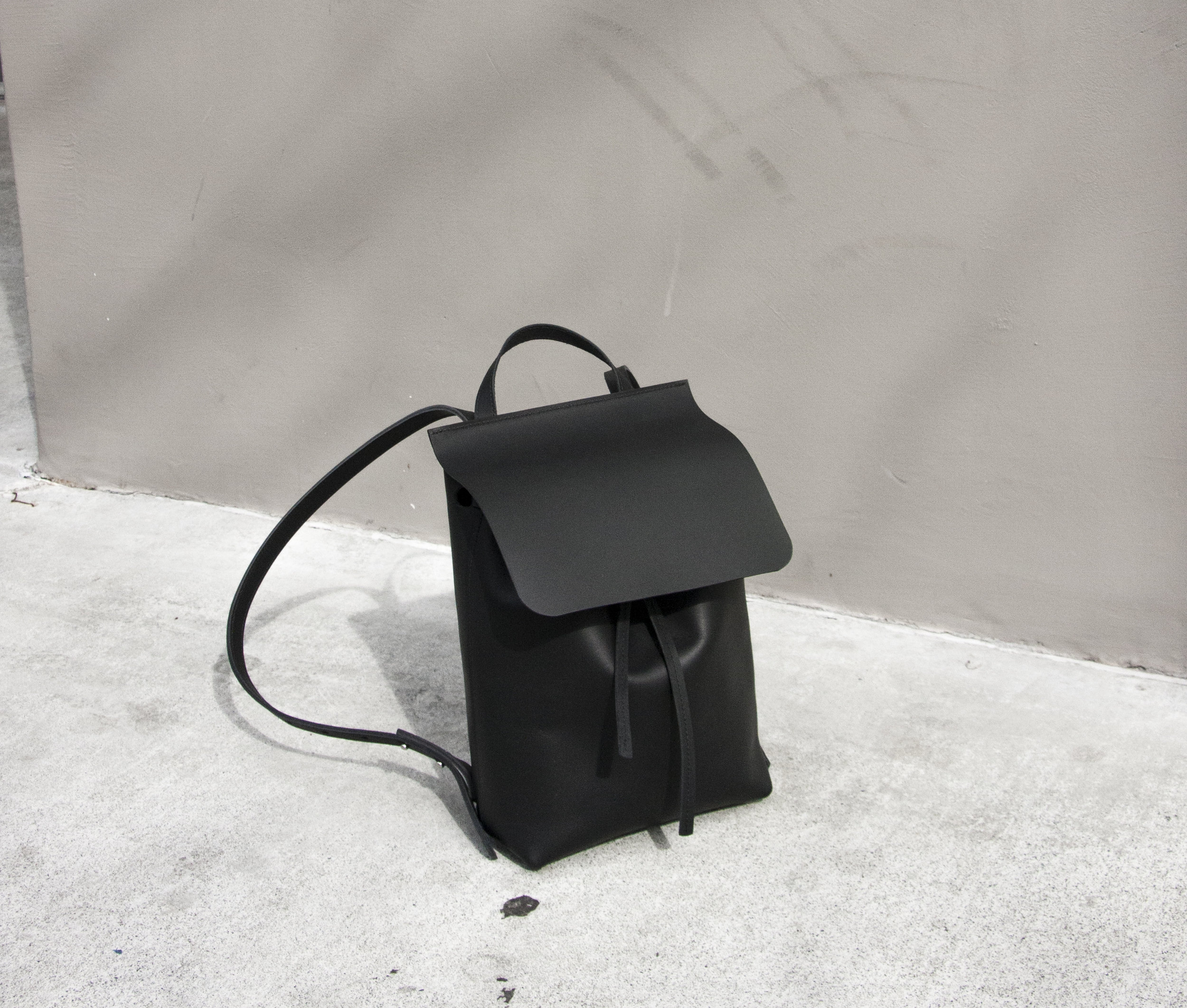 BBackpack_Outdoors_Feb1c.jpg