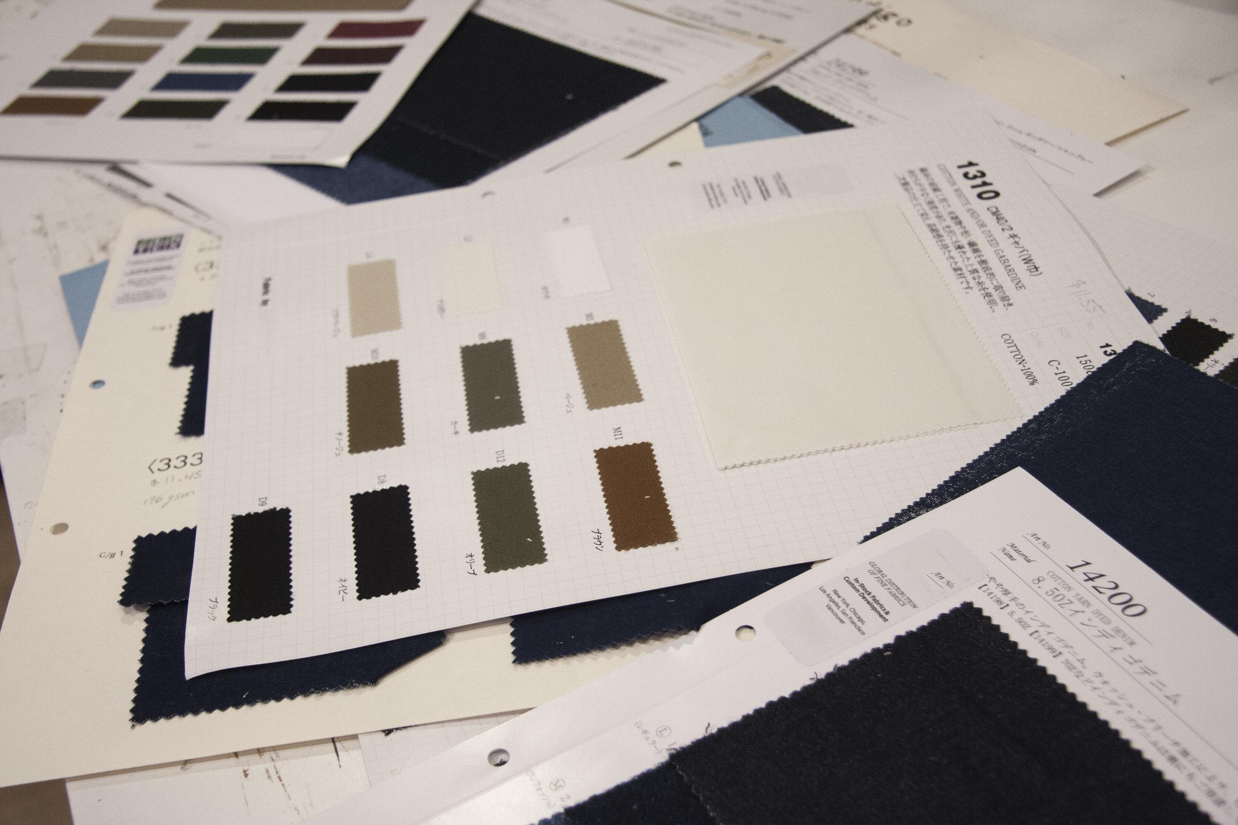 FabricSampleCards.jpg