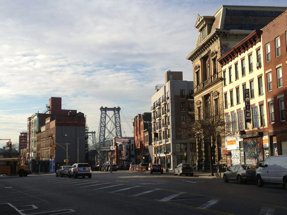 View_of_South_Williamsburg.jpg
