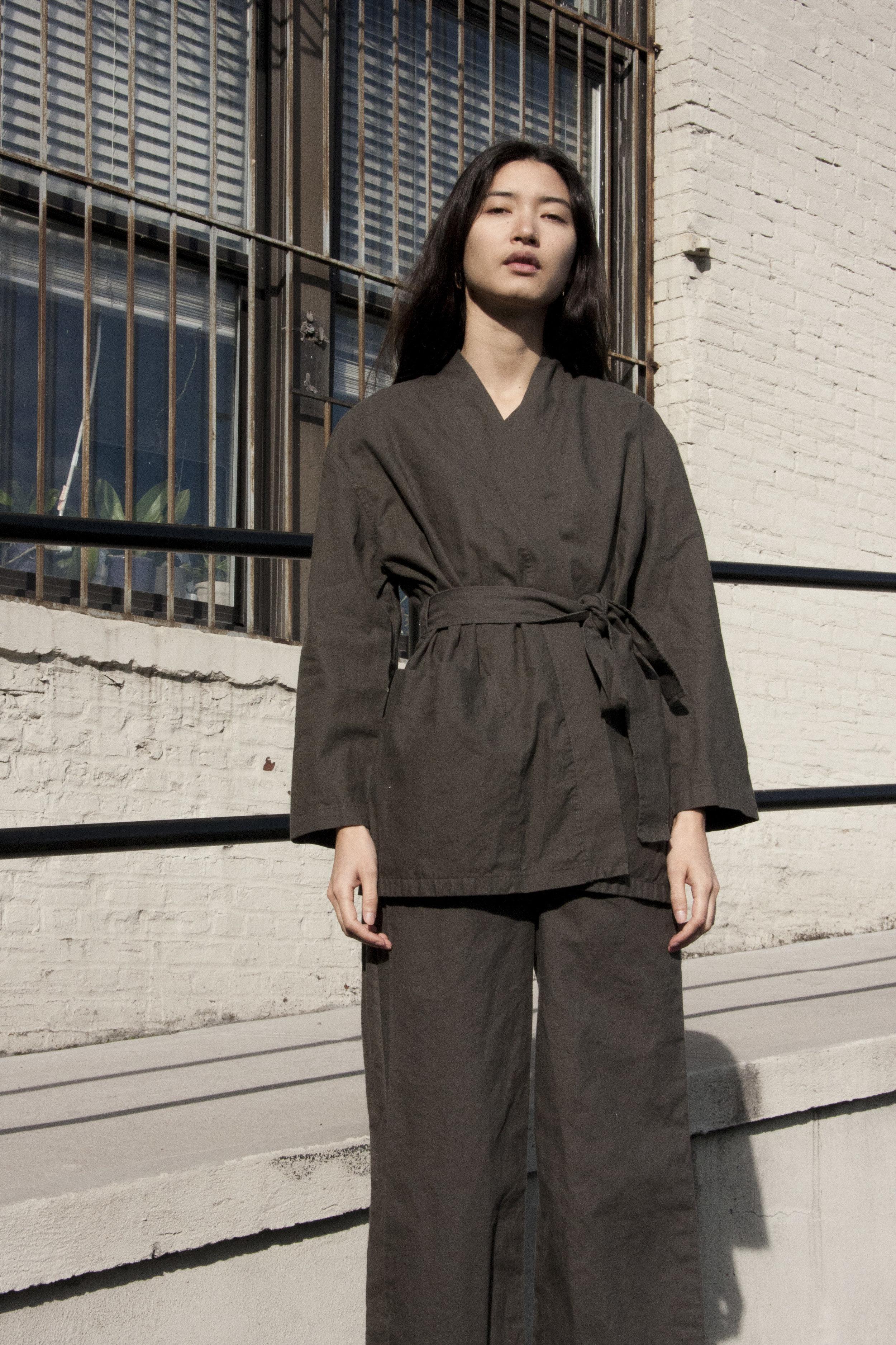 M_Kimono_Front1.jpg