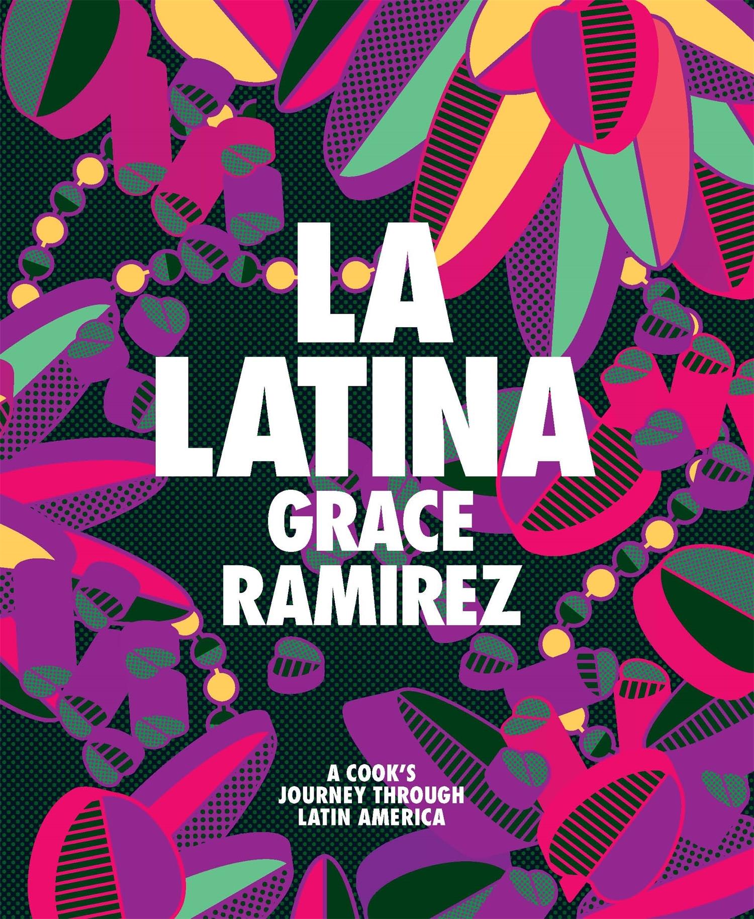 LA LATINA COVER .jpg