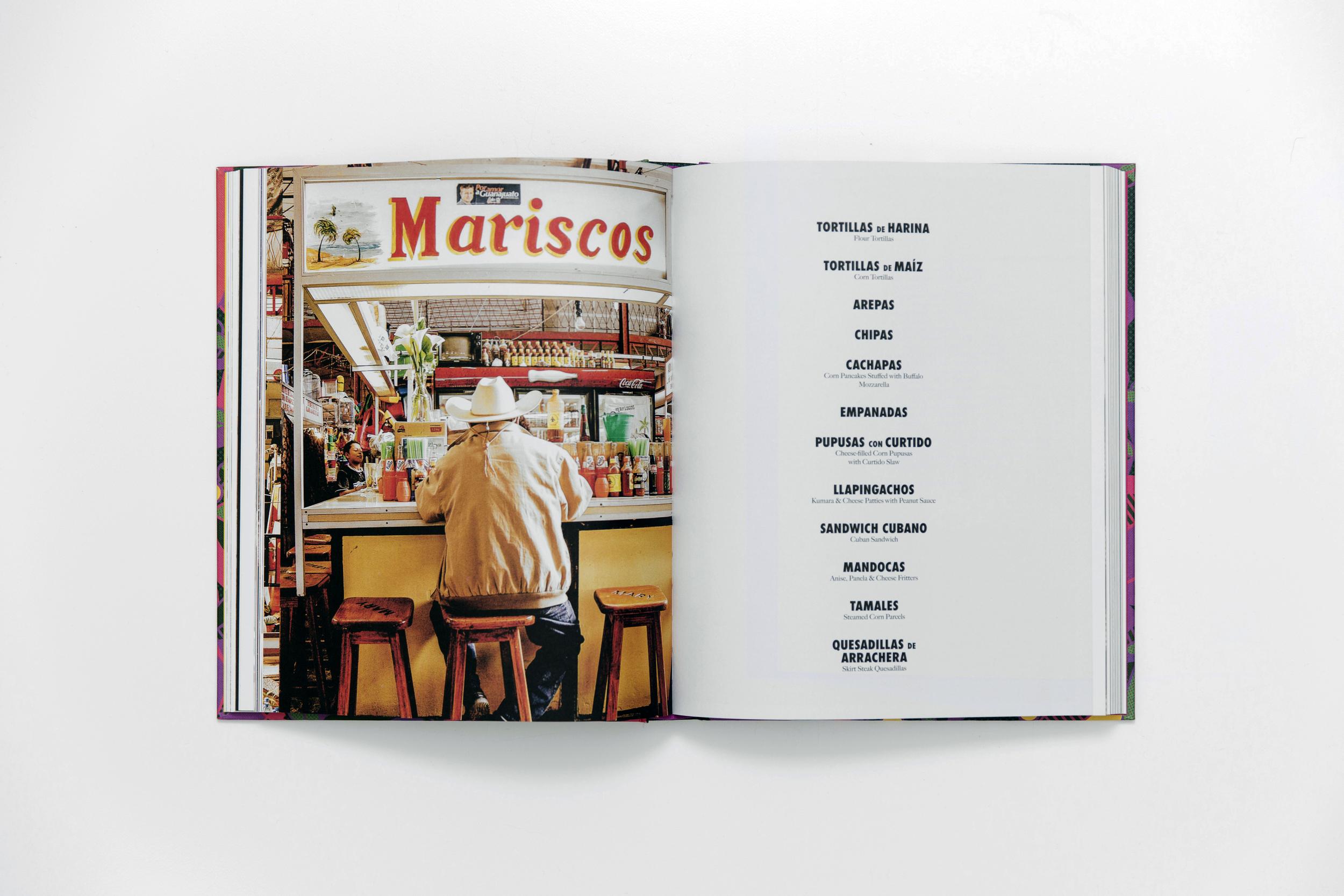 Cookbook9.jpg