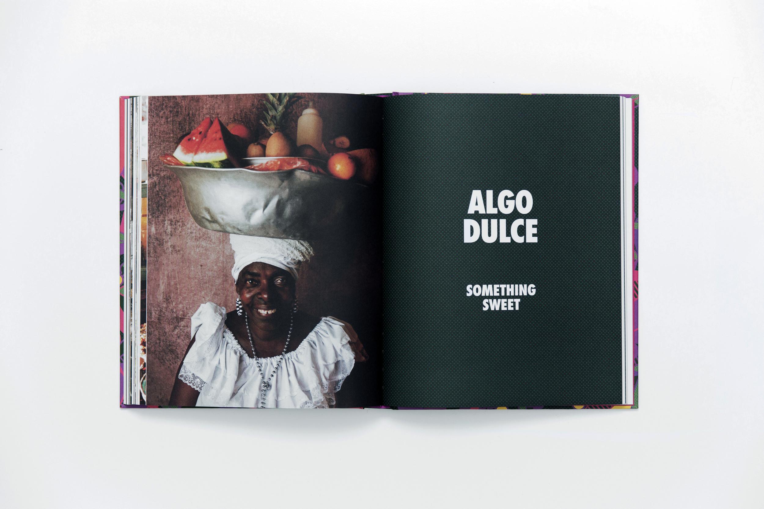 Cookbook12.jpg