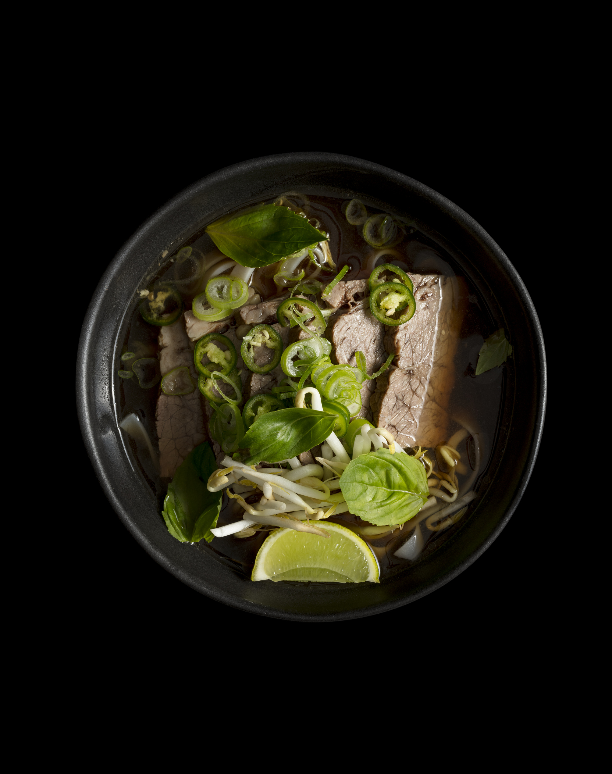 Beef Noodle Soup_Charles Phan_image copyright © Kieran E. Scott.jpg