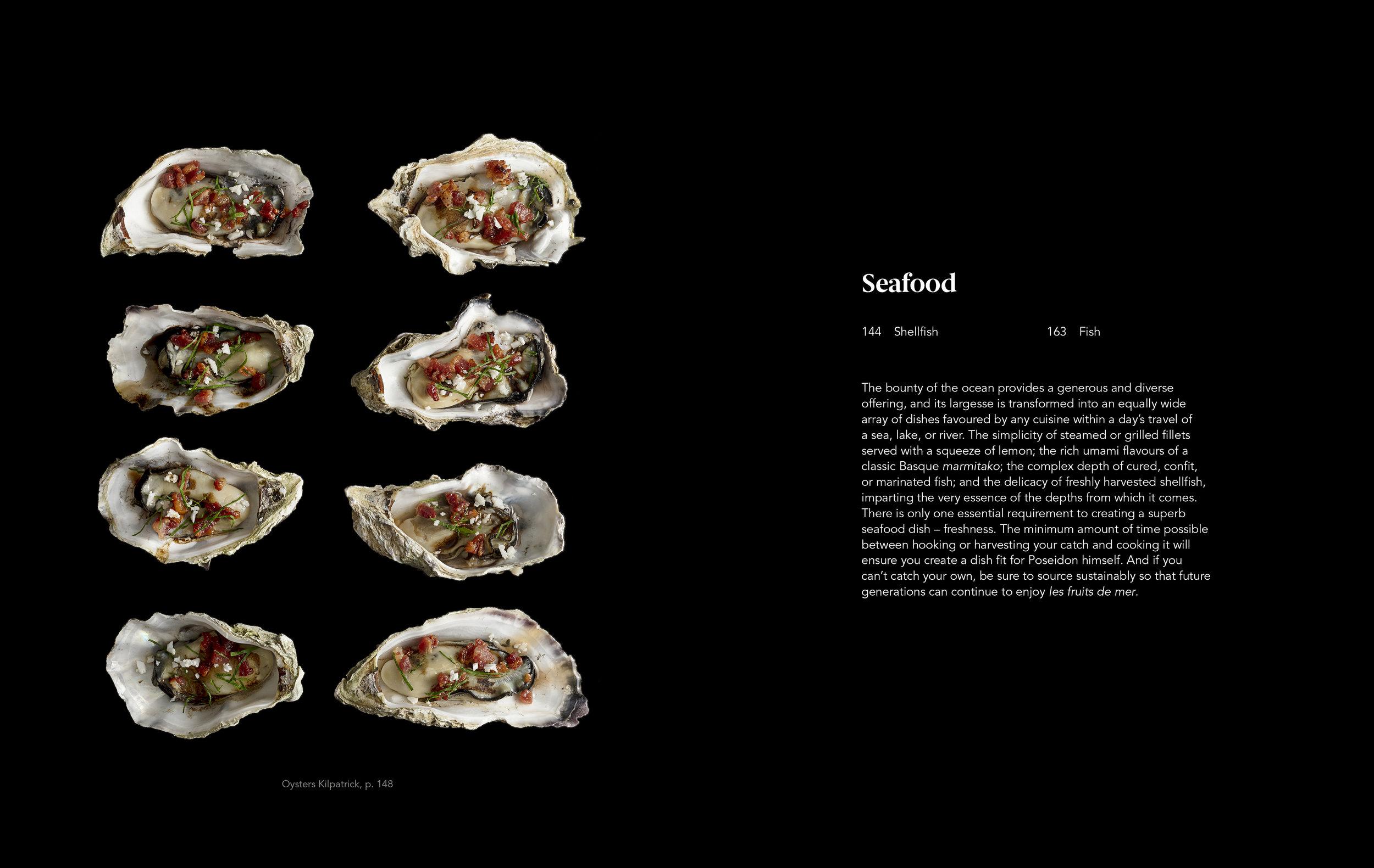 The Recipe_Opener Seafood__image copyright © Kieran E. Scott.jpg