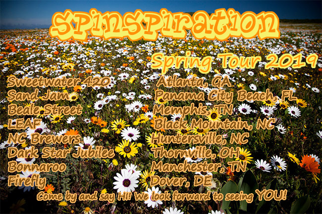 spinspirationspringtour2019final copy.jpg